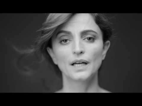 Нина Николина - Яна (Nina Nikolina - Yana) Official Video