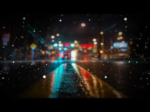 Halsey ft. Lauren Jauregui - Strangers (Dariean Remix)