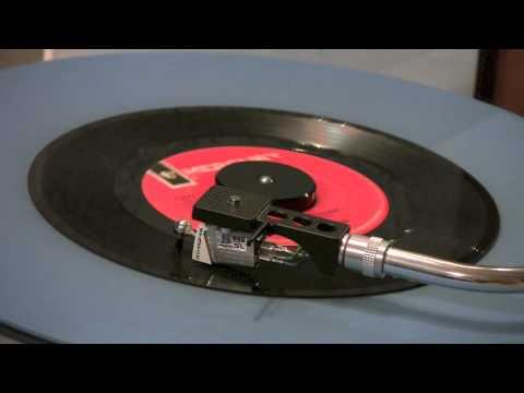 Manfred Mann - The Mighty Quinn (Quinn The Eskimo) - 45 RPM Original HOT Mono Mix
