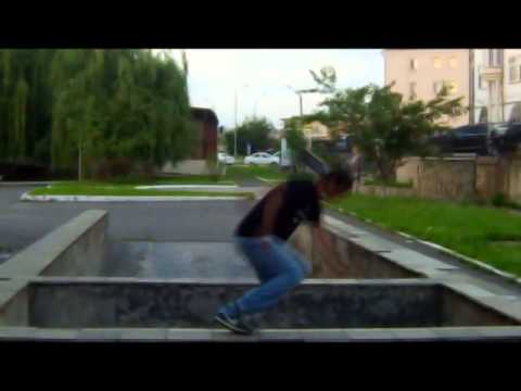 My_Life Yandiev Ismail