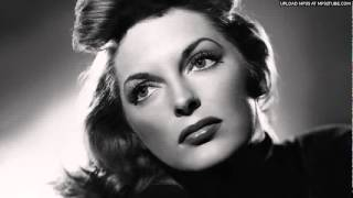 Julie London - Cry Me A River (subtitulado español castellano)