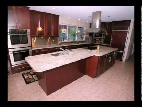 Красивые фото квартир после ремонта - Реутов!
