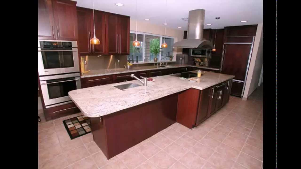 Красивые фото квартир после ремонта - Реутов! - YouTube