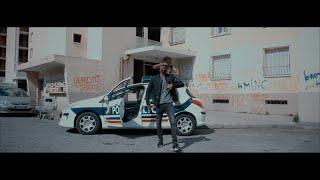 Guirri Mafia - Fait Danser Les Schmits (Clip Officiel)