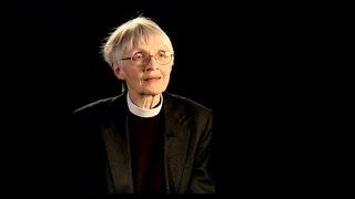 Why Philosophy of Religion? (Marilyn McCord Adams) Thumbnail