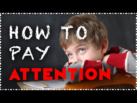 how-to-pay-attention-in-class-&-school-|-focus,-concentrate,-improve-memory,-learn-w/-adhd
