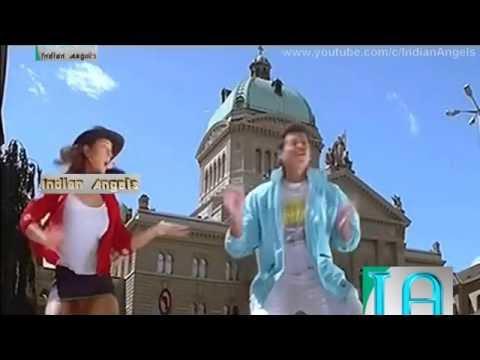 twinkle khanna panty slip scandal video - FULL HD 720p thumbnail