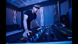 Electronic Mixing Masterclass with Luca Pretolesi [Major Lazer, Diplo, BlackPink] from MixCon 2020