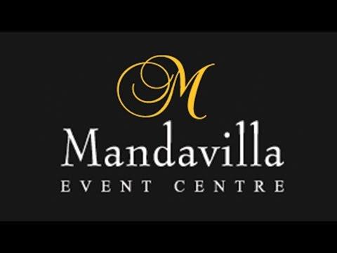 Wedding Venues Sydney | Mandavilla Events Centre - Reviews | Mandavilla Events Centre, NSW