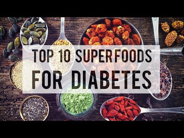 4 common types of diabetes mellitus indian diabetes diet chart 4 common types of diabetes mellitus indian diabetes diet chart diabetic patients healthy food list forumfinder Choice Image