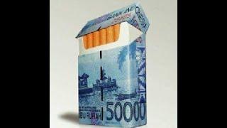 Hard Funkot Super Kenceng
