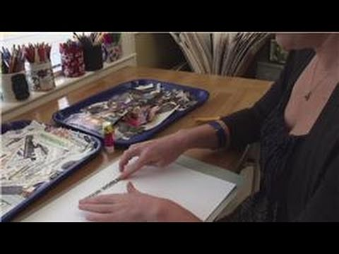 Art Therapy : Art Therapy for Depression and Bipolar