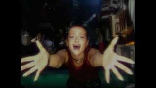 Смотреть клип Наталья Могилевская - Только Я