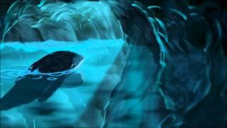 Kollektiv Turmstrasse - Was Bleibt (Disney Animation HD)