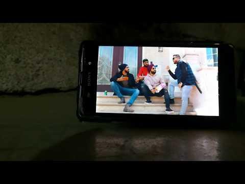 Daru Badnaam (Remix)   DJ Chirag Dubai   Kamal Kahlon   Param Singh   Desi Nation Vol.1