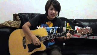 Download lagu Drizz Riska - Awal Yang Indah cover Tere