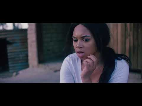 Nathi ft Amanda Mankayi - Impilo (Official Music Video)