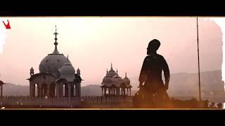 Jazzy B | Shaheed Kaum De | Intro | Dhadi Tarsem Singh Moranwali | Ranjha Yaar | Jung Sandhu