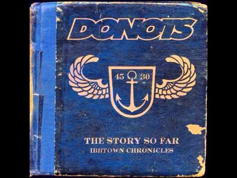 donots solitary