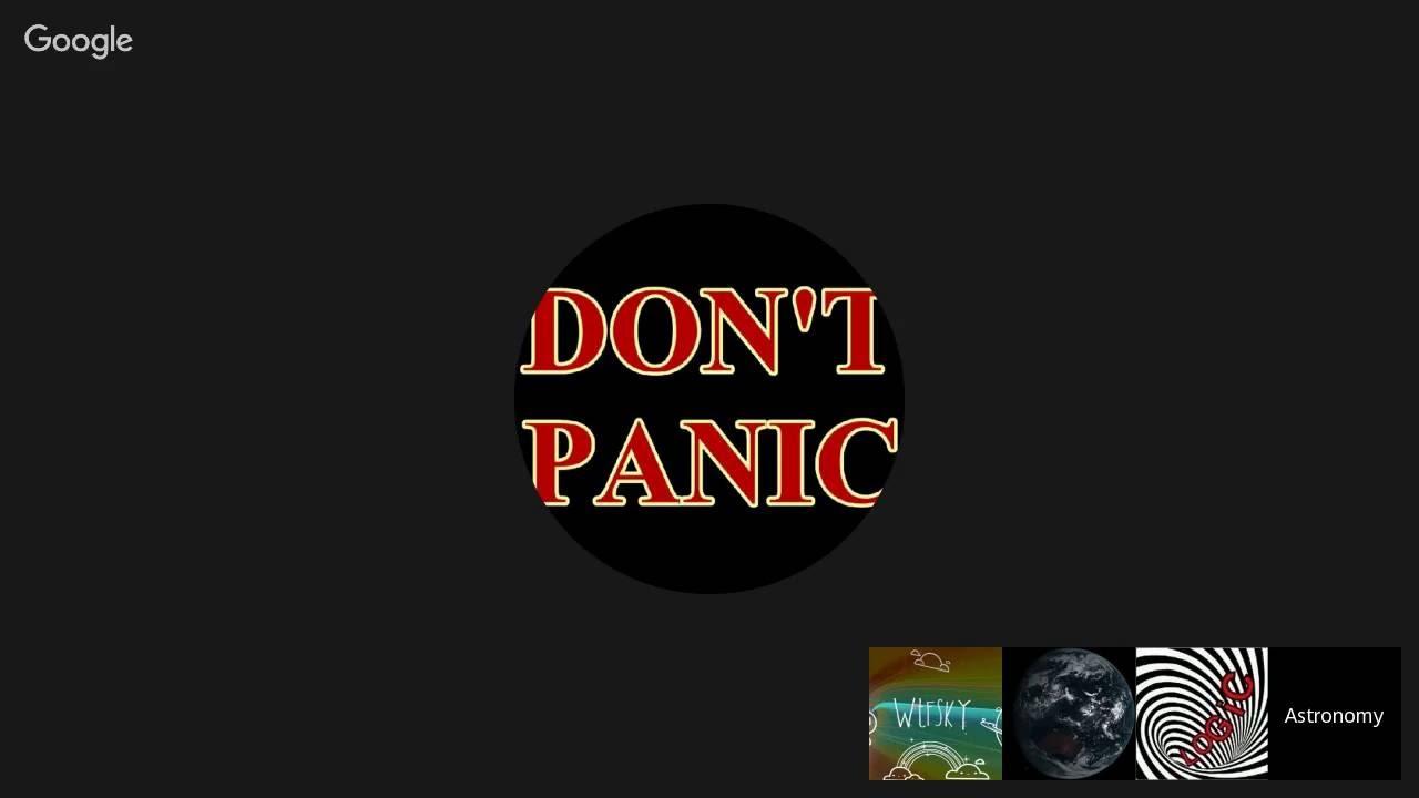 Download Nibiru Planet X 2016 - Coordinates Revealed?  General Hangout