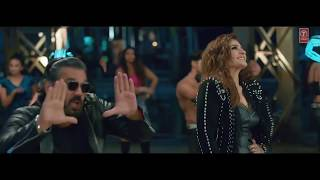 Sheher Ki Ladki Video Song   Badshah, Diana Penty   New WhatsApp Status Video 2019