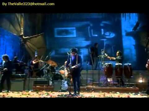Ruben Blades - Panama, Juan luis guerra y Robi rosa  By TheValle323@hotmail.com Completo