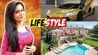 Sonal Vengurlekar Lifetyle & Biography, Net Worth Real Age House Car Family Secret Facts Bio Wiki