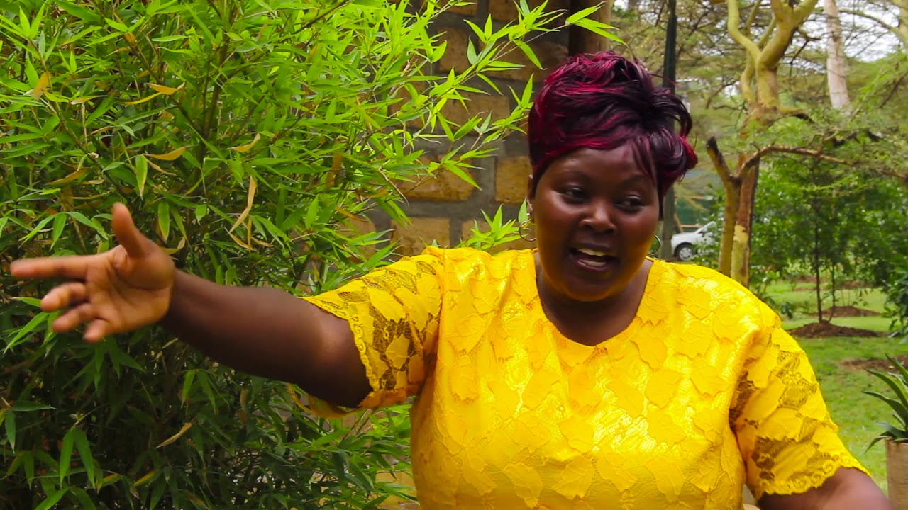2019 NEW KIKUYU GOSPEL SONG -Top 10 Kikuyu Gospel song
