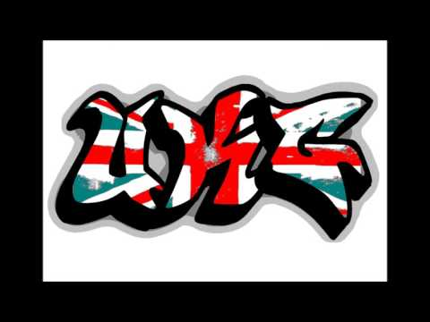 UK GARAGE MIX VOL.1 by SL PRODUCTIONS