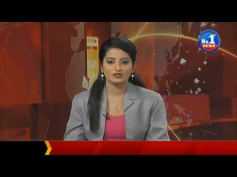 Wife Kills Husband In Kurnool District  || No.1 News