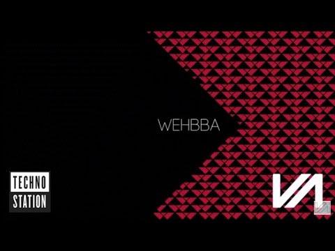 Wehbba - The Observer