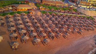 Cleopatra Luxury Resort Sharm El Sheikh Egypt Отели Египта