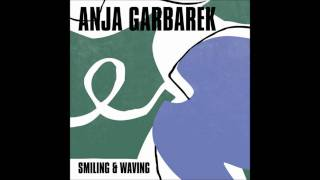 Watch Anja Garbarek Big Mouth video
