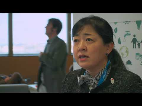 Incredible Impacts: International Society on Thrombosis and Haemostasis' Kyoto Legacy