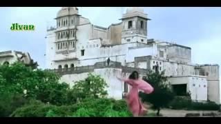 Tu Dharti Pe Chaahe Jahaan Bhi Rahegi - Jeet (1995) Special Compilation - YouTube.flv