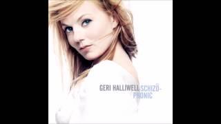 geri halliwell   schizophonic 1999 full album