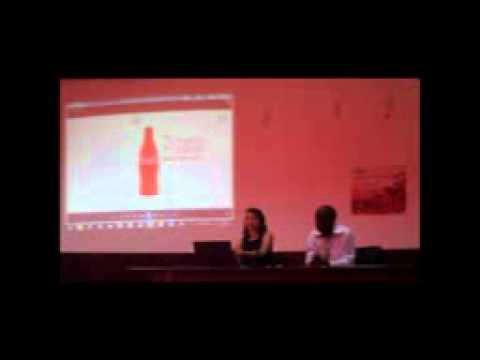 Coca Cola Angola, lança campanha  e  Concurso Mil razões para acreditar em Africa aos Angolanos