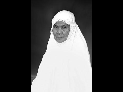 Walamma Tammamin hamlihi