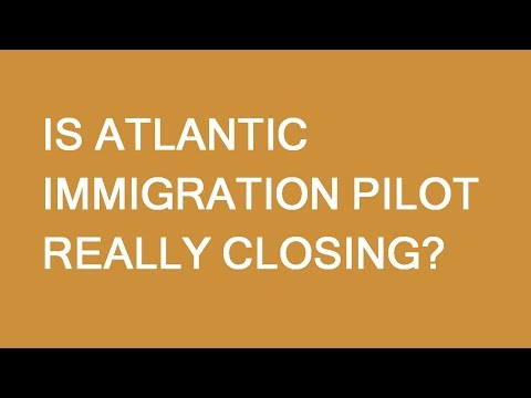 Is Atlantic Pilot really closing? Myth or reality? LP Group
