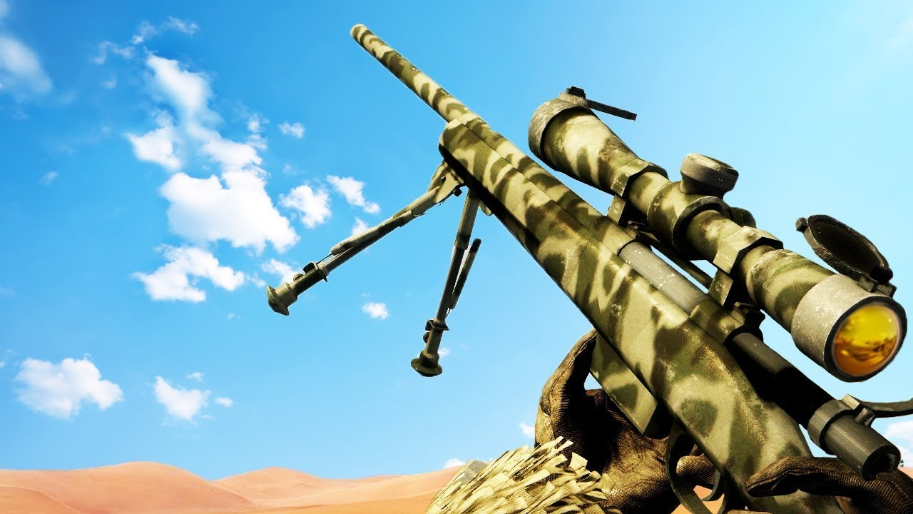 battlefield bad company how to unlock weapons