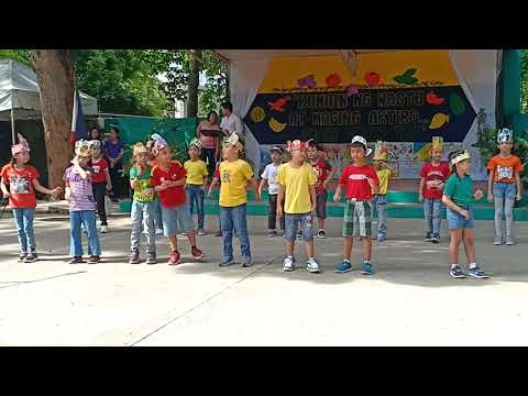 kids nutrition month activity july262019(4)