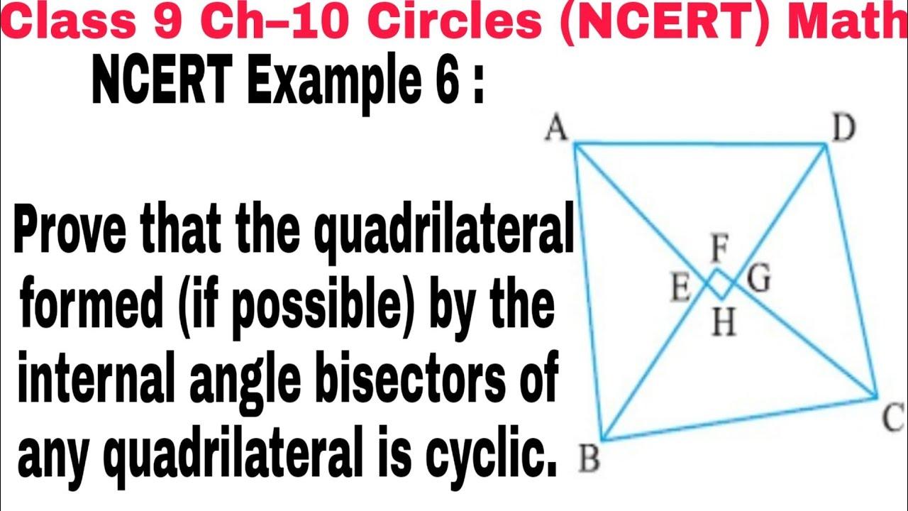 Nc Mathematik