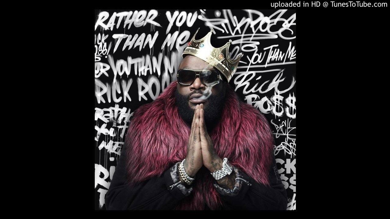 rick-ross-idols-become-rivals-instrumental-rick-ross-idols-become-rivals-instrumental-by-ozoun-ozoun-beats