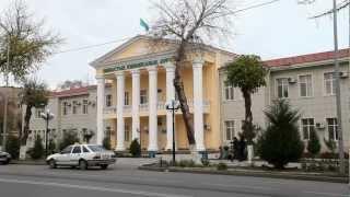 Shymkent HD.mp4