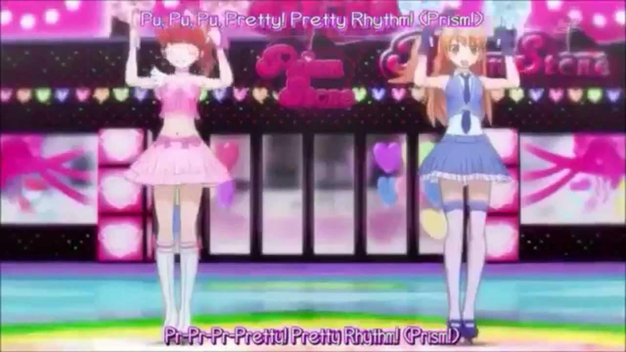 Download Rizumu and Aira