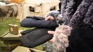Рукавицы трехпалые rukavici_trehpalie(, 2011-12-01T12:28:57.000Z)