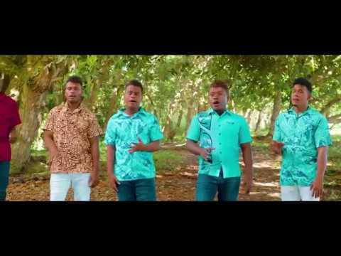 Young Faith - Tukolua Jesus