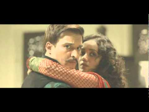 Download official Theatrical promo of Saheb Biwi aur gangster