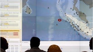 Download Video BMKG: Terjadi Gempa di Selatan Pulau Jawa | Republika Online MP3 3GP MP4