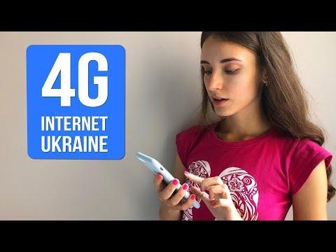 internet-in-ukraine-|-prices-speed-providers-|-does-ukraine-have-4g-|-internet-access-in-ukraine